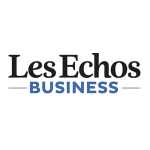 lesechos_business