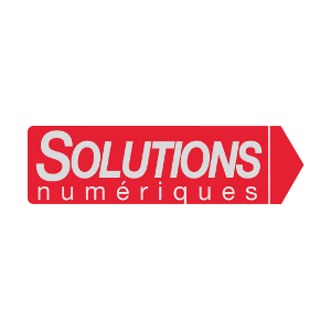solutions_business